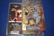 Clive Barker's Tortured Souls 2 Suffering Bob Action Figure
