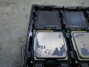 Intel Core i5-2400S 2.5GHz Socket H 4-Core Quad CPU Processor SR00S