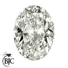 Loose Beautiful AAA+ Quality Cubic Zirconia CZ Brilliant Oval Cut Gemstones