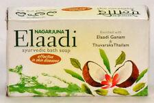 Elaadi Pure Ayurvedic Bath Soap - 75gm X 6 - Best Diwali Offer !!!