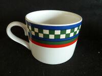 "Ella's Rooster 1 Cup / Mug  Bob Timberlake International Tableworks  2 1/2"""