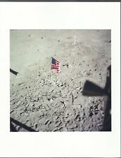 Apollo 11 Guido ,Stephen Bales , Autograph,Hand Signed