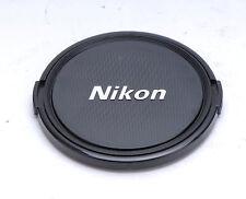 For Nikon Lens Cap 58mm Camera Accessory
