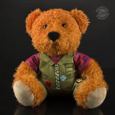 "Firefly Kaylee Frye Bear 8"" Joss Weadon Official Ship Sold Out NWT New Mint"