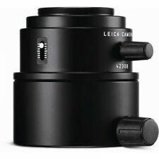 Lens Digiscoping 1700 mm - LEICA