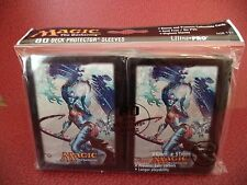 Ultra Pro MTG Born of the Gods Kiora, The Crashing Wave Deck Protector Sleeves