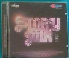 Historia Mix - Compilación Ref 1214