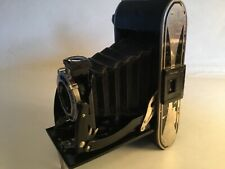 Rare Vintage Camera Billy- Record. Agfa......nice condition...
