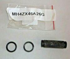 New Mh4Zx46A26G Upper Hook Pin For Use With 4Zx46A, 4Zx47A, 4Zx48A (B42T)