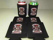 """Wrench Life- Can Koozies """"LIMITED EDITION"""""""