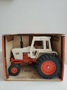 Case Agri King  ERTL 1/16 Tractor  in Original Box #262