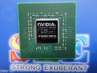 1PCS Brand New GF-GO7900T-GSHN-A2 DC 2009 BGA IC Chipset graphic chip