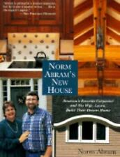 Norm Abram's New House