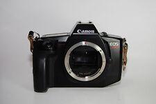 Canon EOS 620 35mm SLR Film Camera Body Only - Broken