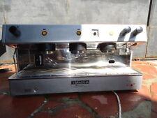 Brasilia Portofino.. Espresso Maschine!