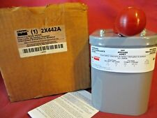Dayton 2X442A Reversing Drum Switch