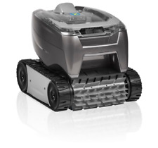 Limpiafondos automatico Zodiac TornaX OT 3200