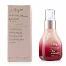 Jurlique Signature Herbal Recovery Serum 30ml New Skincare Beauty