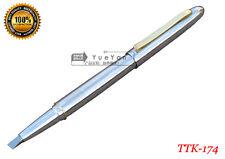 Hot Real Fiber Optic Pen-type Deluxe pen-type Carbide Fiber Scribe