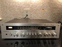Mint Marantz Twenty Six 26 AM/FM Stereo Receiver Perfect Working Condition