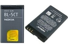 Original Nokia BL-5CT Battery for 6730 Classic / 6303 Illuvial