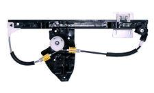 NEW Power w/o MOTOR Window Regulator RH REAR/FOR 2002-05 LAND ROVER FREELANDER