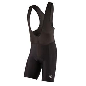 2022 team mens bib shorts  Cycling Clothing  Strap shorts Bicycle bib shorts