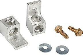 SQUARE D DS468GKD : SERVICE GROUND KIT FOR 600A DOUBLE THROW SW