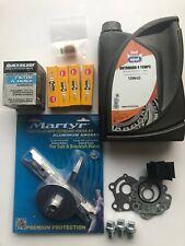 kit entretien pour f 80, 100 cv yamaha 4 tps injection ou carbu