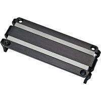 Lace 31010 Alumitone Tone Bars 10-String Steel Guitar Humbucker Pickup Black