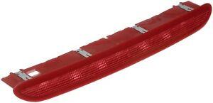 High Mount Brake Light   Dorman (OE Solutions)   923-257