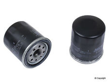 Engine Oil Filter fits 1980-2016 Toyota Tercel Corolla Camry  MFG NUMBER CATALOG