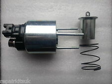 TOYOTA STARTER SOLENOID ( NEW COMPLETE REPLACEMENT ) 28100-0D090 - 428000-0680