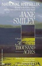 A Thousand Acres Ballantine Reader's Circle
