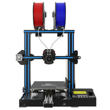 Fast Delivery Geeetech A10m 3d Printer Gt2560 V4.0 Control Board 220x220x260mm