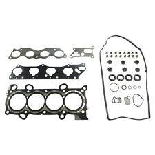 GENUINE FOR HONDA UPPER HEAD GASKET KIT K-SERIES K20Z FN2 K20A FD2