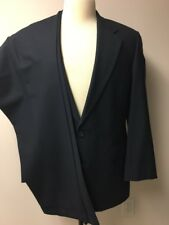 BROOKS BROTHERS MEN'S Suit SIZE 42 R