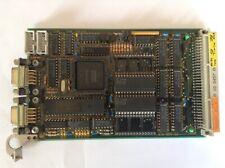 Bachmann électronic Battenfeld STU500E  UNILOG 4000