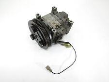 Klimakompressor MAZDA 323F 323S 1,5i H12A0AH4EL compressor