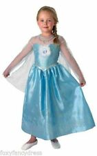 Complete Outfit Fairy Tale Costumes for Girls