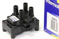 8001 ignition coil FORD ESCORT FIESTA KA ORION 88SF12029A1A 1008886 E8TZ12029A