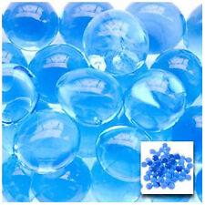 Vase Filler - Blue Water Storing Gel Makes 12 Gallons Wedding Party Decorations