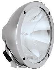HELLA RALLYE FF4000 HID 55W COMPACT CHROME DRIVING LIGHTS