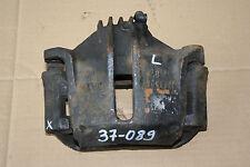 Brems-sattel vorne links BOSCH 48 20,4 3598038 PEUGEOT 206 2A/C 1.6i 65KW 89PS