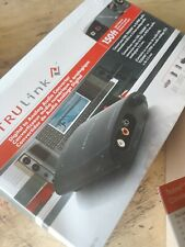 Digital to Analog Audio Converter Optical / Coaxial / USB Trulink #2
