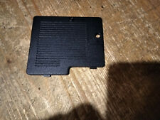 HP COMPAQ 6735B RAM MEMORY PLASTIC BASE COVER / DOOR