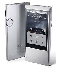"Iriver Astell & Kern AK Jr Hi-Res Music MP3 Player WiFi 64GB 3.1"" WQHD - Fedex"