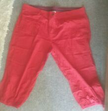 Millers Size 22 3/4 Pants