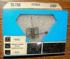 TELEFUNKEN TV, Video and Audio Parts for sale | eBay