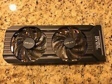 PNY GeForce GTX 1060 3GB Graphics CardMINT CONDITION